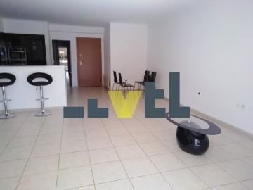 (Προς Πώληση) Κατοικία Διαμέρισμα || Αθήνα Νότια/Νέα Σμύρνη - 100 τ.μ, 2 Υ/Δ, 280.000€