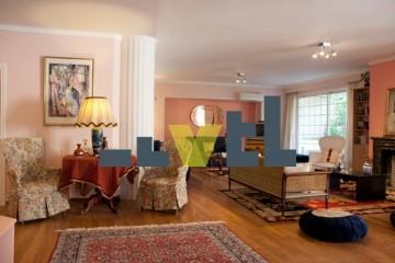 (Προς Ενοικίαση) Κατοικία Οροφοδιαμέρισμα || Αθήνα Νότια/Γλυφάδα - 200 τ.μ, 3 Υ/Δ, 2.500€
