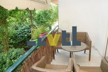 (Προς Πώληση) Κατοικία Μεζονέτα    Αθήνα Νότια/Γλυφάδα - 77 τ.μ, 1 Υ/Δ, 150.000€