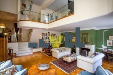 (Προς Πώληση) Κατοικία Μονοκατοικία || Ανατολική Αττική/Βούλα - 350 τ.μ, 3 Υ/Δ, 750.000€