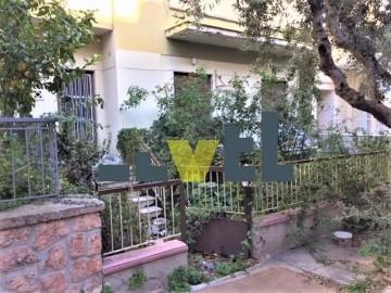 (Προς Πώληση) Κατοικία Μονοκατοικία    Αθήνα Νότια/Νέα Σμύρνη - 155 τ.μ, 245.000€