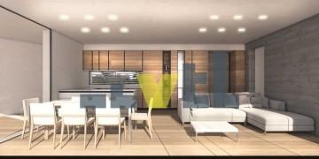 (Προς Πώληση) Κατοικία Διαμέρισμα    Ανατολική Αττική/Βάρη-Βάρκιζα - 87 τ.μ, 2 Υ/Δ, 235.000€