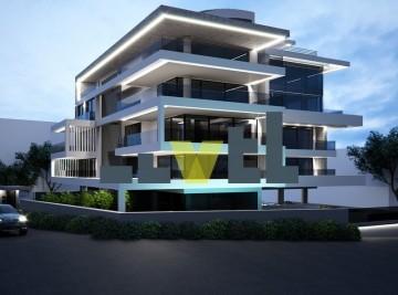 (Προς Πώληση) Κατοικία Διαμέρισμα    Ανατολική Αττική/Βάρη-Βάρκιζα - 78 τ.μ, 2 Υ/Δ, 260.000€