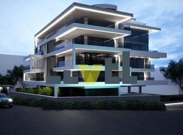 (Προς Πώληση) Κατοικία Διαμέρισμα    Ανατολική Αττική/Βάρη-Βάρκιζα - 78 τ.μ, 2 Υ/Δ, 250.000€