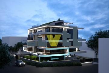 (Προς Πώληση) Κατοικία Διαμέρισμα    Ανατολική Αττική/Βάρη-Βάρκιζα - 76 τ.μ, 2 Υ/Δ, 250.000€