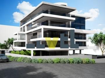 (Προς Πώληση) Κατοικία Μεζονέτα    Ανατολική Αττική/Βάρη-Βάρκιζα - 124 τ.μ, 2 Υ/Δ, 430.000€