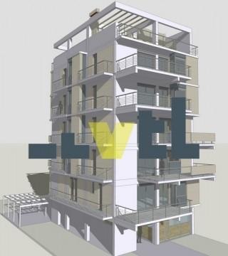 (Προς Πώληση) Κατοικία Μεζονέτα    Αθήνα Νότια/Γλυφάδα - 145 τ.μ, 3 Υ/Δ, 500.000€