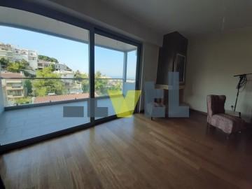 (Προς Πώληση) Κατοικία Μεζονέτα || Ανατολική Αττική/Βούλα - 135 τ.μ, 3 Υ/Δ, 470.000€