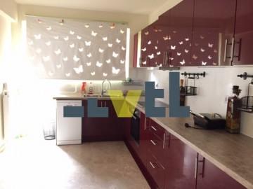 (Προς Πώληση) Κατοικία Οροφοδιαμέρισμα || Ανατολική Αττική/Βουλιαγμένη - 198 τ.μ, 3 Υ/Δ, 2.500€