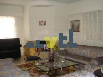 (Προς Πώληση) Κατοικία Οροφοδιαμέρισμα || Ανατολική Αττική/Βάρη-Βάρκιζα - 154 τ.μ, 3 Υ/Δ, 370.000€
