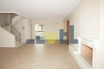(Προς Πώληση) Κατοικία Μεζονέτα || Ανατολική Αττική/Βάρη-Βάρκιζα - 265 τ.μ, 3 Υ/Δ, 570.000€