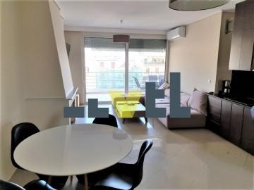 (Προς Πώληση) Κατοικία Διαμέρισμα || Αθήνα Νότια/Καλλιθέα - 98 τ.μ, 3 Υ/Δ, 255.000€