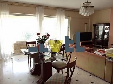 (Προς Πώληση) Κατοικία Διαμέρισμα || Ανατολική Αττική/Βούλα - 150 τ.μ, 3 Υ/Δ, 550.000€