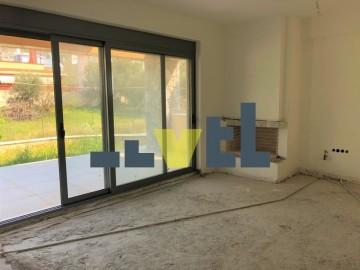 (Προς Πώληση) Κατοικία Μεζονέτα || Ανατολική Αττική/Βάρη-Βάρκιζα - 280 τ.μ, 4 Υ/Δ, 600.000€