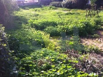 (Προς Πώληση) Αξιοποιήσιμη Γη Οικόπεδο || Αθήνα Νότια/Γλυφάδα - 672 τ.μ, 1.200.000€