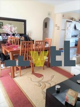 (Προς Πώληση) Κατοικία Οροφοδιαμέρισμα || Αθήνα Κέντρο/Ηλιούπολη - 105 τ.μ, 3 Υ/Δ, 195.000€
