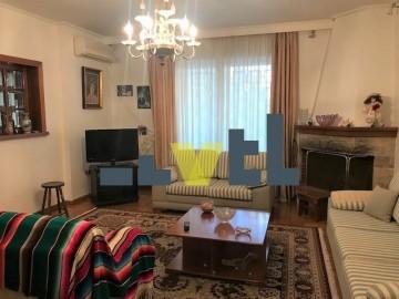 (Προς Πώληση) Κατοικία Οροφοδιαμέρισμα    Αθήνα Νότια/Γλυφάδα - 106 τ.μ, 3 Υ/Δ, 360.000€