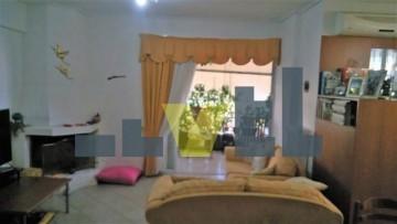 (Προς Πώληση) Κατοικία Διαμέρισμα || Αθήνα Νότια/Άγιος Δημήτριος - 106 τ.μ, 3 Υ/Δ, 175.000€