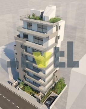 (Προς Πώληση) Κατοικία Μεζονέτα || Αθήνα Νότια/Παλαιό Φάληρο - 130 τ.μ, 3 Υ/Δ, 420.000€