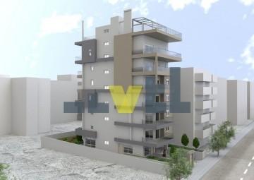 (Προς Πώληση) Κατοικία Διαμέρισμα || Αθήνα Νότια/Παλαιό Φάληρο - 38 τ.μ, 1 Υ/Δ, 100.000€