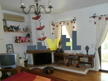(Προς Πώληση) Κατοικία Μεζονέτα || Ανατολική Αττική/Βάρη-Βάρκιζα - 140 τ.μ, 2 Υ/Δ, 350.000€