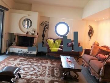 (Προς Πώληση) Κατοικία Πολυκατοικία || Ανατολική Αττική/Βάρη-Βάρκιζα - 300 τ.μ, 4 Υ/Δ, 700.000€
