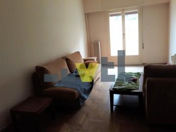 (Προς Πώληση) Κατοικία Διαμέρισμα || Αθήνα Νότια/Καλλιθέα - 96 τ.μ, 2 Υ/Δ, 200.000€