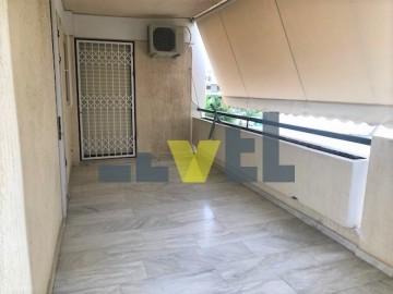 (Προς Πώληση) Κατοικία Διαμέρισμα || Αθήνα Νότια/Γλυφάδα - 53 τ.μ, 1 Υ/Δ, 200.000€