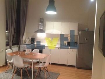 (Προς Πώληση) Κατοικία Πολυκατοικία || Αθήνα Κέντρο/Αθήνα - 600 τ.μ, 21 Υ/Δ, 2.650.000€
