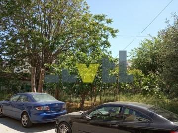 (Προς Πώληση) Αξιοποιήσιμη Γη Οικόπεδο || Αθήνα Κέντρο/Ηλιούπολη - 578 τ.μ, 550.000€