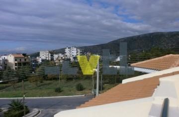 (Προς Πώληση) Κατοικία Μεζονέτα || Αθήνα Νότια/Γλυφάδα - 250 τ.μ, 4 Υ/Δ, 700.000€