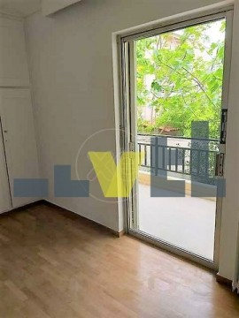 (Προς Ενοικίαση) Κατοικία Διαμέρισμα || Αθήνα Νότια/Γλυφάδα - 110 τ.μ, 2 Υ/Δ, 1.350€