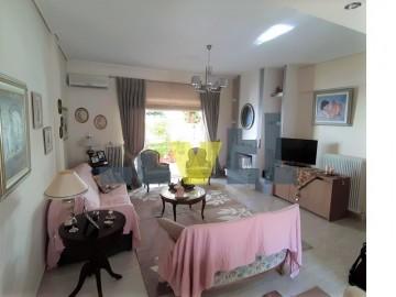 (Προς Πώληση) Κατοικία Οροφοδιαμέρισμα || Αθήνα Κέντρο/Ηλιούπολη - 117 τ.μ, 3 Υ/Δ, 155.000€