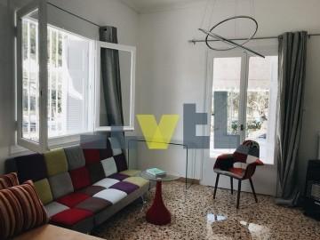 (Προς Πώληση) Κατοικία Μονοκατοικία    Αθήνα Νότια/Αργυρούπολη - 70 τ.μ, 2 Υ/Δ, 250.000€