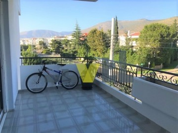 (Προς Πώληση) Κατοικία Διαμέρισμα || Αθήνα Νότια/Γλυφάδα - 156 τ.μ, 3 Υ/Δ, 470.000€