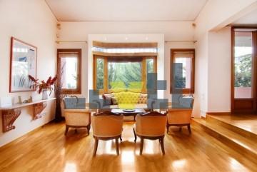 (Προς Ενοικίαση) Κατοικία Μονοκατοικία || Αθήνα Νότια/Γλυφάδα - 210 τ.μ, 3 Υ/Δ, 1.700€
