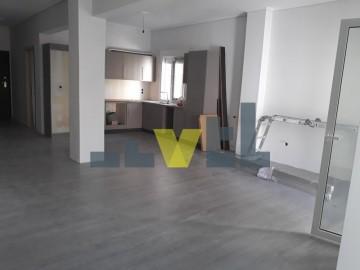 (Προς Πώληση) Κατοικία Διαμέρισμα    Αθήνα Νότια/Νέα Σμύρνη - 110 τ.μ, 3 Υ/Δ, 205.000€