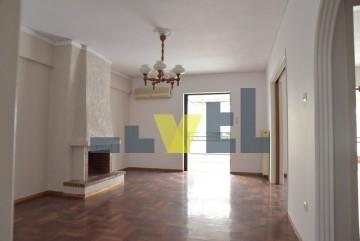 (Προς Πώληση) Κατοικία Διαμέρισμα || Αθήνα Νότια/Νέα Σμύρνη - 100 τ.μ, 2 Υ/Δ, 250.000€