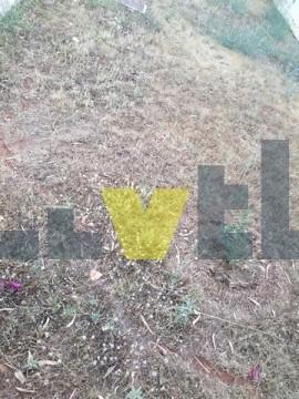 (Προς Πώληση) Αξιοποιήσιμη Γη Οικόπεδο || Αθήνα Νότια/Άγιος Δημήτριος - 340 τ.μ, 290.000€