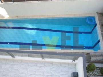 (Προς Ενοικίαση) Κατοικία Μεζονέτα    Αθήνα Νότια/Γλυφάδα - 120 τ.μ, 2 Υ/Δ, 1.300€