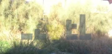 (Προς Πώληση) Αξιοποιήσιμη Γη Οικόπεδο || Αθήνα Νότια/Γλυφάδα - 930 τ.μ, 1.500.000€