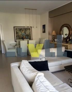 (Προς Πώληση) Κατοικία Οροφοδιαμέρισμα || Αθήνα Νότια/Γλυφάδα - 93 τ.μ, 3 Υ/Δ, 300.000€