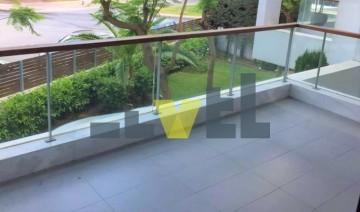(Προς Πώληση) Κατοικία Διαμέρισμα || Ανατολική Αττική/Βούλα - 110 τ.μ, 2 Υ/Δ, 1.500€