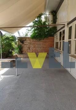 (Προς Ενοικίαση) Επαγγελματικός Χώρος Κατάστημα || Αθήνα Κέντρο/Ηλιούπολη - 120 τ.μ, 1.800€