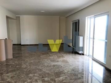 (Προς Ενοικίαση) Κατοικία Οροφοδιαμέρισμα || Ανατολική Αττική/Βούλα - 195 τ.μ, 3 Υ/Δ, 1.800€