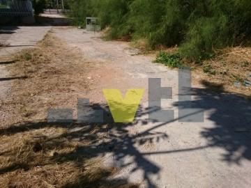 (Προς Πώληση) Αξιοποιήσιμη Γη Οικόπεδο || Αθήνα Νότια/Παλαιό Φάληρο - 1.877 τ.μ, 2.200.000€