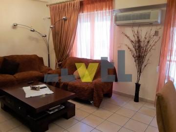 (Προς Πώληση) Κατοικία Οροφοδιαμέρισμα    Αθήνα Νότια/Νέα Σμύρνη - 93 τ.μ, 3 Υ/Δ, 150.000€
