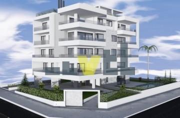 (Προς Πώληση) Κατοικία Διαμέρισμα || Ανατολική Αττική/Βούλα - 125 τ.μ, 3 Υ/Δ, 810.000€