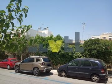 (Προς Πώληση) Κατοικία Μονοκατοικία    Αθήνα Νότια/Ελληνικό - 90 τ.μ, 2 Υ/Δ, 350.000€