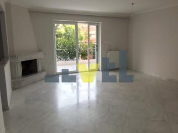 (Προς Ενοικίαση) Κατοικία Διαμέρισμα || Αθήνα Νότια/Γλυφάδα - 118 τ.μ, 3 Υ/Δ, 950€